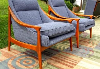 Funky Chairs Ebay