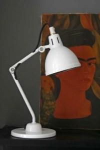 Tiny Desk Lamps Picture | yvotube.com