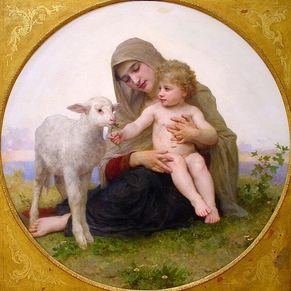 william_adolphe_bouguereau