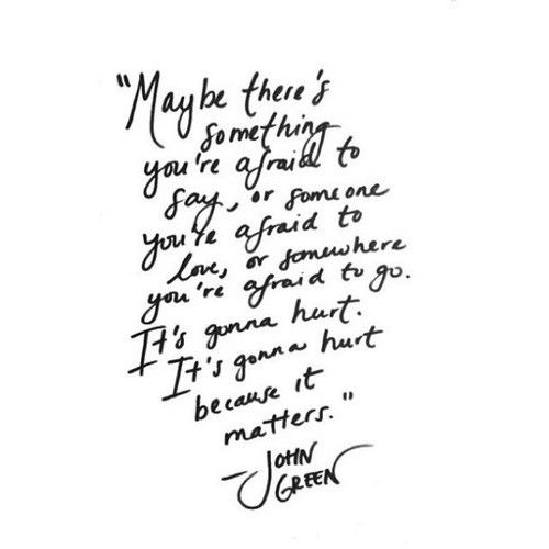 Looking For Alaska Quotes. QuotesGram