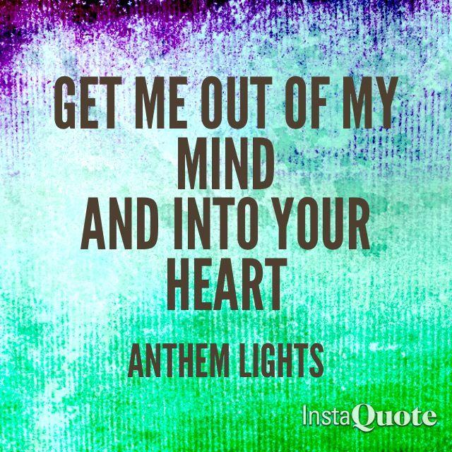 Anthem Quotes Custom Collectivism Anthem Quotes