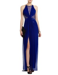 Lord Taylor Evening Dresses - Eligent Prom Dresses