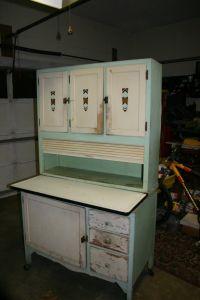 Pin by Janet Hambling on Kitchen dressers | Pinterest