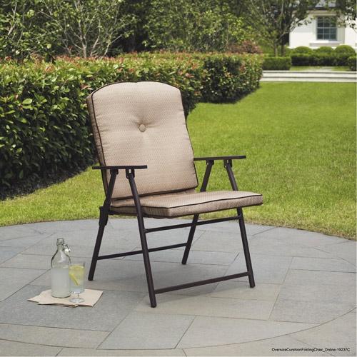Walmart Folding Lawn Chairs