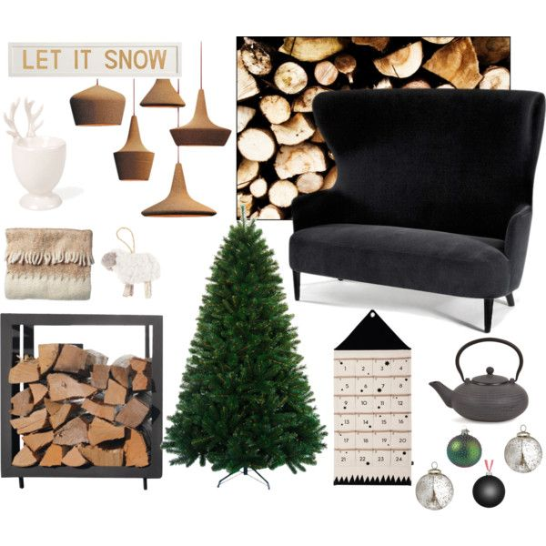 """""""Untitled #180"""" by me-myself-and-victoria on Polyvore"""