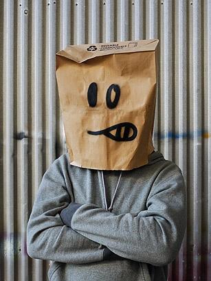 bansky <b>himself</b> | <b>Banksy</b> MUSEUM OF STREET-ART 3 | Pinterest