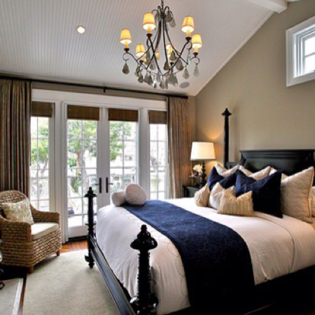 Expert Opinion Navy Blue Master Bedroom Ideas 41 Download Here