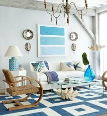 Beach Inspired Room http://www.interiordesign-world.com/wp-content/uploads/2013/06/beach-themed-living-room-ideas__.jpg