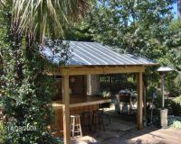 plans for Sheds: Instant Get Outdoor bar shed ideas