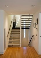 switch back stairs   Books Worth Reading   Pinterest