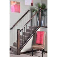 indoor stair railings home depot - Pokemon Go Search for ...