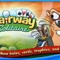 Fairway golf solitaire a few of my favorite things pinterest