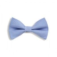 cute bow tie | Baby & Kids Fashion | Pinterest