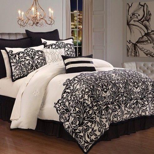 New KK Bedding Sets at Sears!