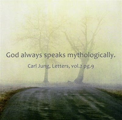 God Carl Jung Quotes QuotesGram