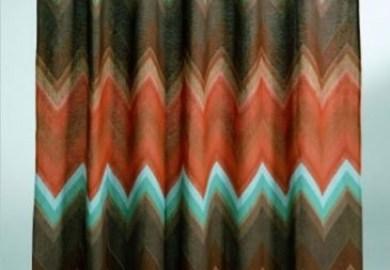 Amazon Turquoise Curtain Home Kitchen