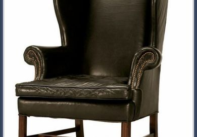 Ideas About Wing Chairs On Pinterest Chairs