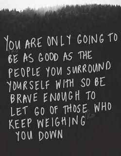 Quotes About Strength | Depressing Quotes | DepressingQuotesz.blogspot.com