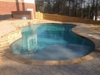 Pin by RCS Pool and Spa on RCS Pool and Spa - Gunite Pools ...
