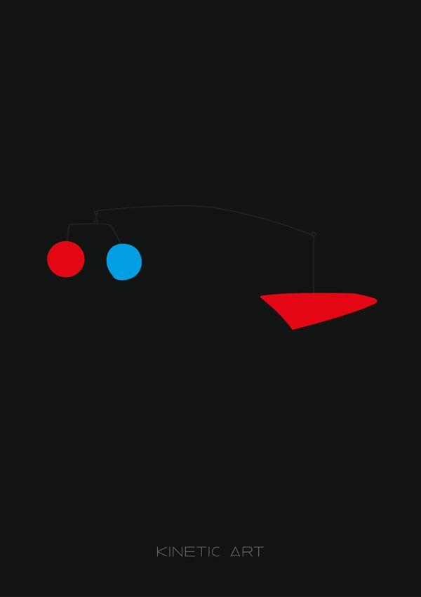 KINETIC-ART