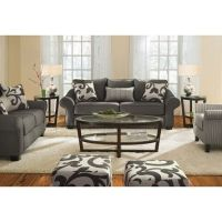 Living room set from value city. | Value City Furniture ...
