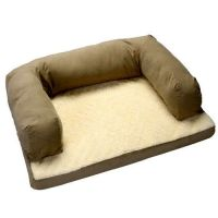 Large dog beds petsmart | Dogs