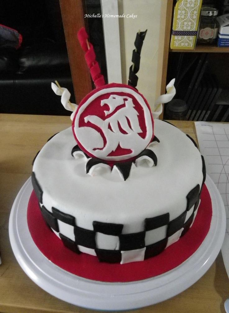 Motorcross Cakes Cake Ideas And Designs