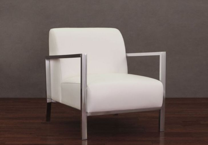 Side Chairs With Arms