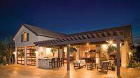 garage pool house - Google Search | Pool House Ideas ...