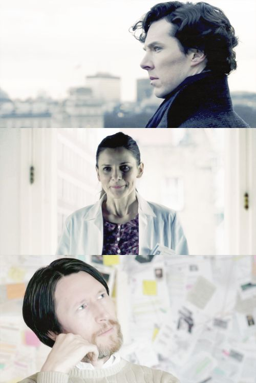 Pinterest The Empty Hearse -- ANDERSON SHIPS SHERLOLLY image