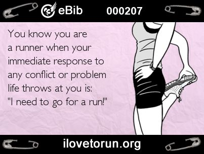 ilovetorun.org | RUNNING CAN BE GIVEN