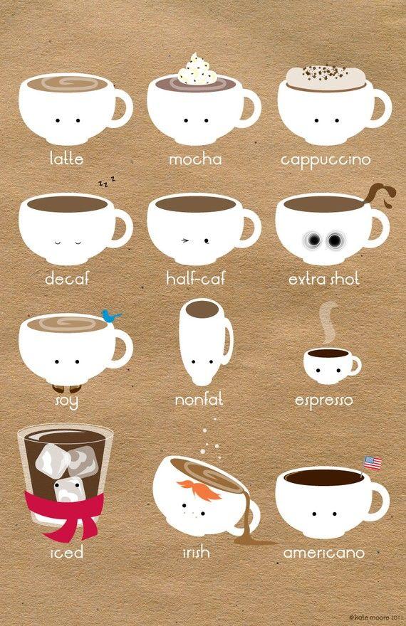 coffee coffee coffee!!!
