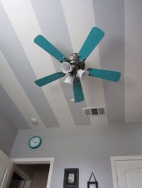 Ceiling Fan For Boys Room   WANTED Imagery