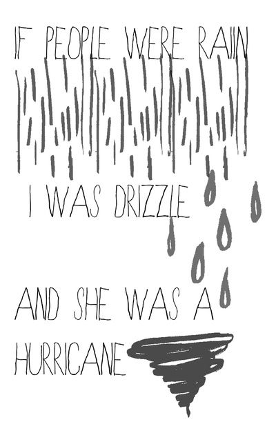 1000+ images about Looking For Alaska on Pinterest