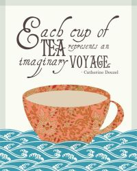 Quotes About British Tea. QuotesGram