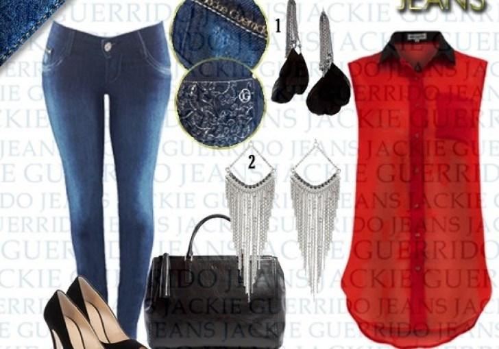 Womens Fashion 2