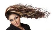 pin rosa massimo hair professional