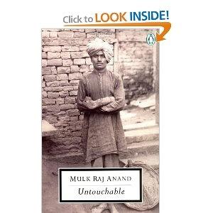 Mulk Raj Anand  JungleKeyin Image 50