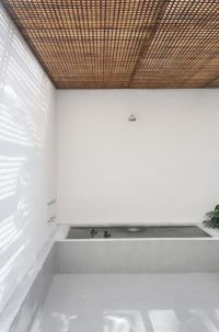 drop ceiling cover up ideas