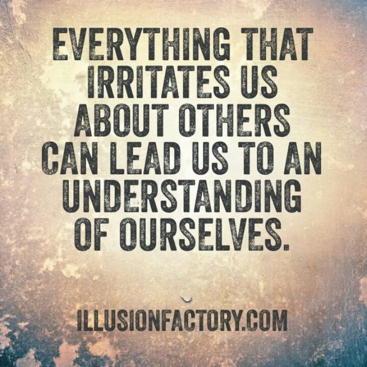 Love Quotes Philosophers