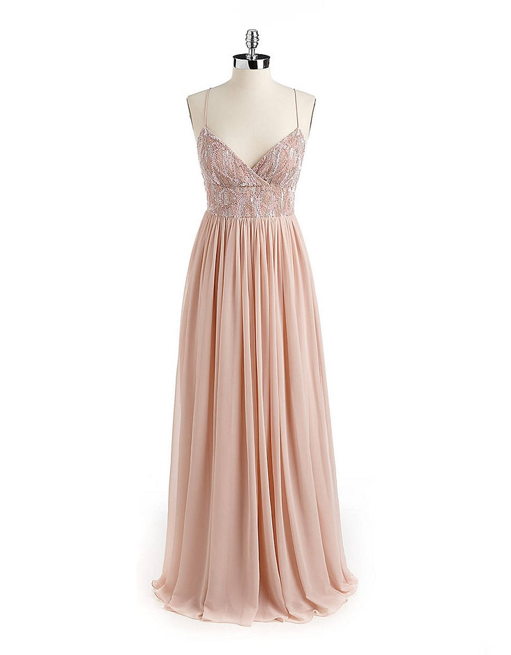 4c2c9bd1b67a √ Lord Taylor Evening Dresses