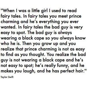 Sista Girl Quotes. QuotesGram