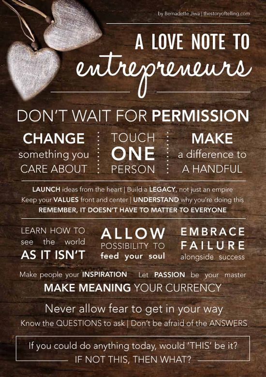 a-love-note-for-entrepreneurs