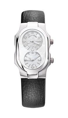I Love my Philip Stein watch!