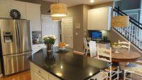 waynesboro taupe benjamin moore | Home ideas | Pinterest