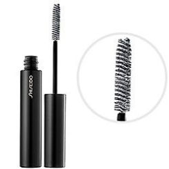 Sephora: Shiseido : Nourishing Mascara Base : mascara-eyes-makeup