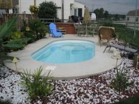 Pin by Paolo Dorazio on pools   Pinterest