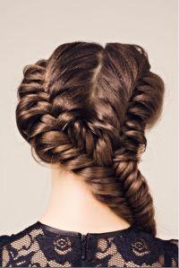 Pin by Waysandhow.com - DIY on Hair & Beauty | Pinterest