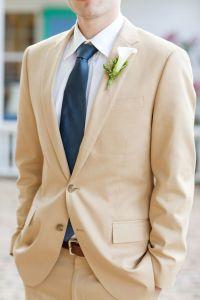 Islamorada Beach Wedding