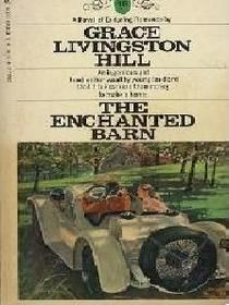 Read this book the first time when I was about 9. Fell in love with it, maybe because the leading lady was named Shirley
